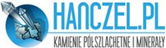 Hanczel.pl
